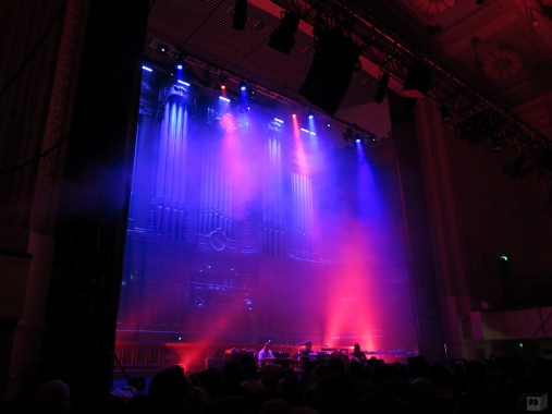 the-fourth-walls-melbourne-music-event-larry-heard-gaussian-curve-gigi-masin-tako-jamie-tiller-melbourne-town-hall-animals-dancing-crown-ruler-september8