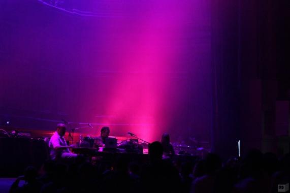 the-fourth-walls-melbourne-music-event-larry-heard-gaussian-curve-gigi-masin-tako-jamie-tiller-melbourne-town-hall-animals-dancing-crown-ruler-september9