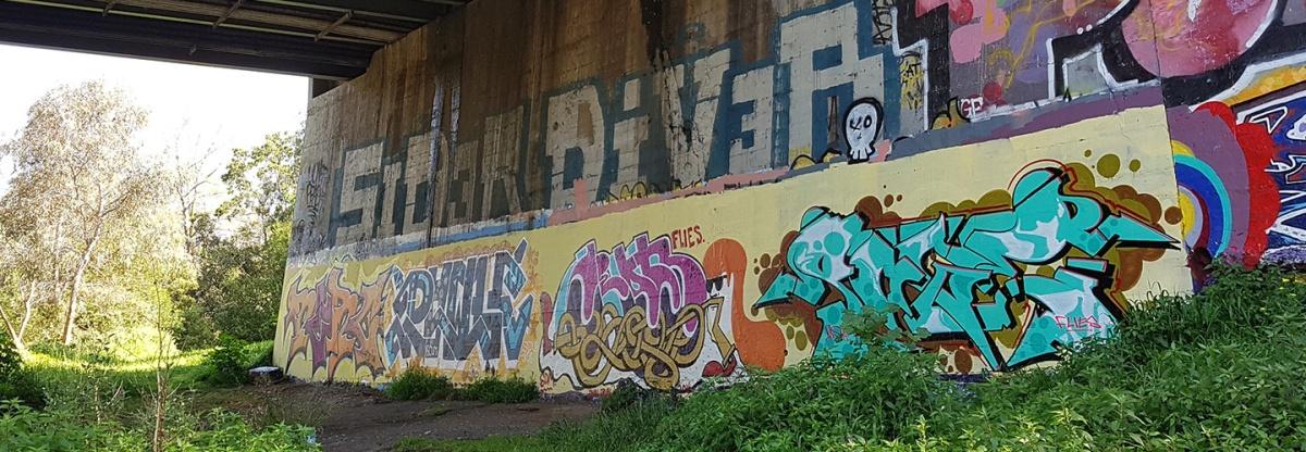 the-fourth-walls-melbourne-graffiti-berk-pawk-aeon-sage-northcote-header