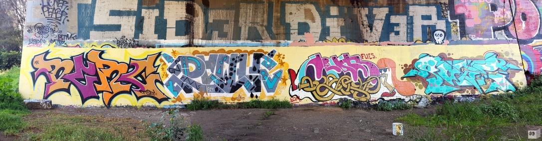 the-fourth-walls-melbourne-graffiti-berk-pawk-aeon-sage-northcote