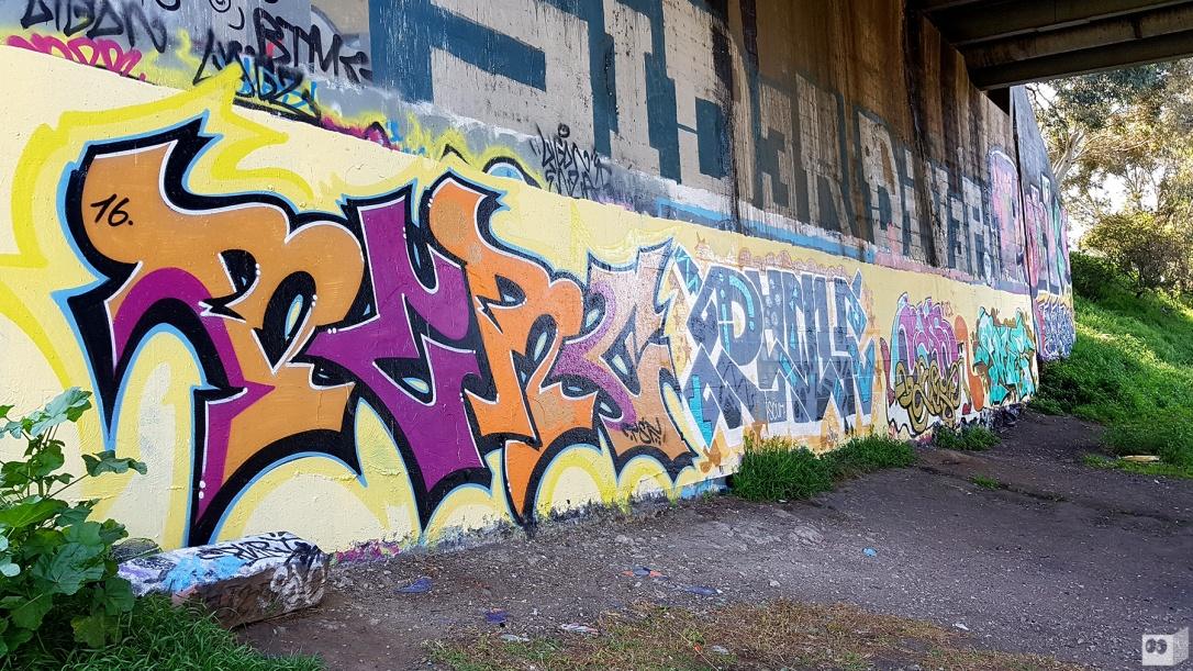 the-fourth-walls-melbourne-graffiti-berk-pawk-aeon-sage-northcote11