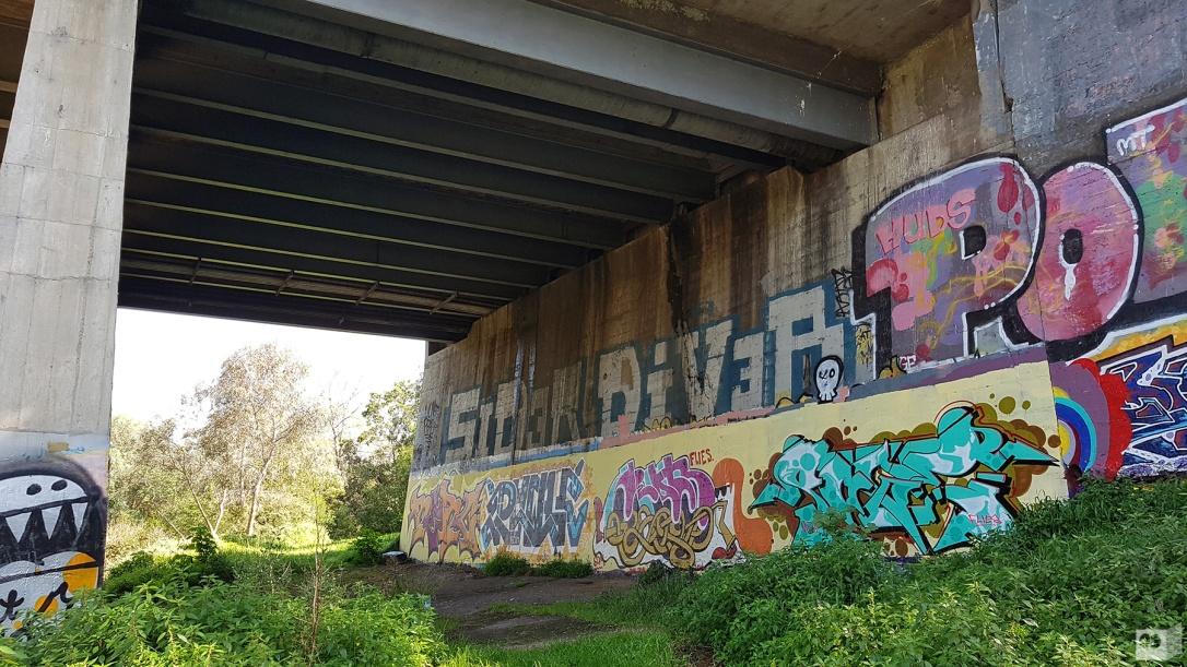 the-fourth-walls-melbourne-graffiti-berk-pawk-aeon-sage-northcote2