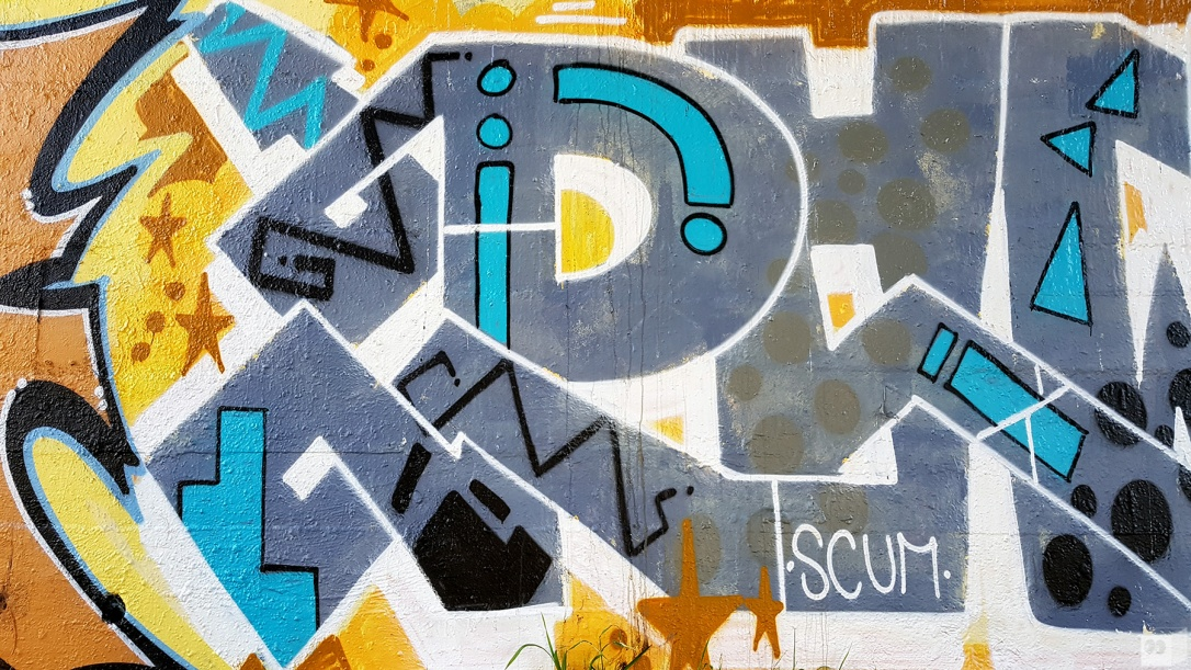 the-fourth-walls-melbourne-graffiti-berk-pawk-aeon-sage-northcote4