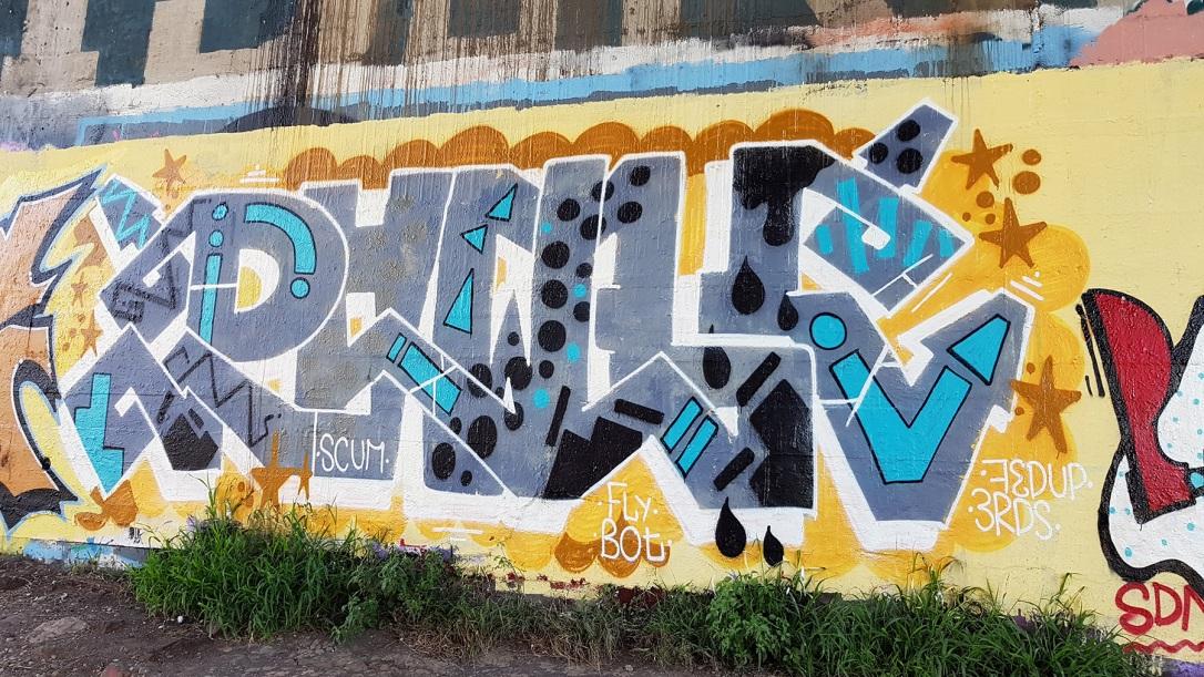 the-fourth-walls-melbourne-graffiti-berk-pawk-aeon-sage-northcote7