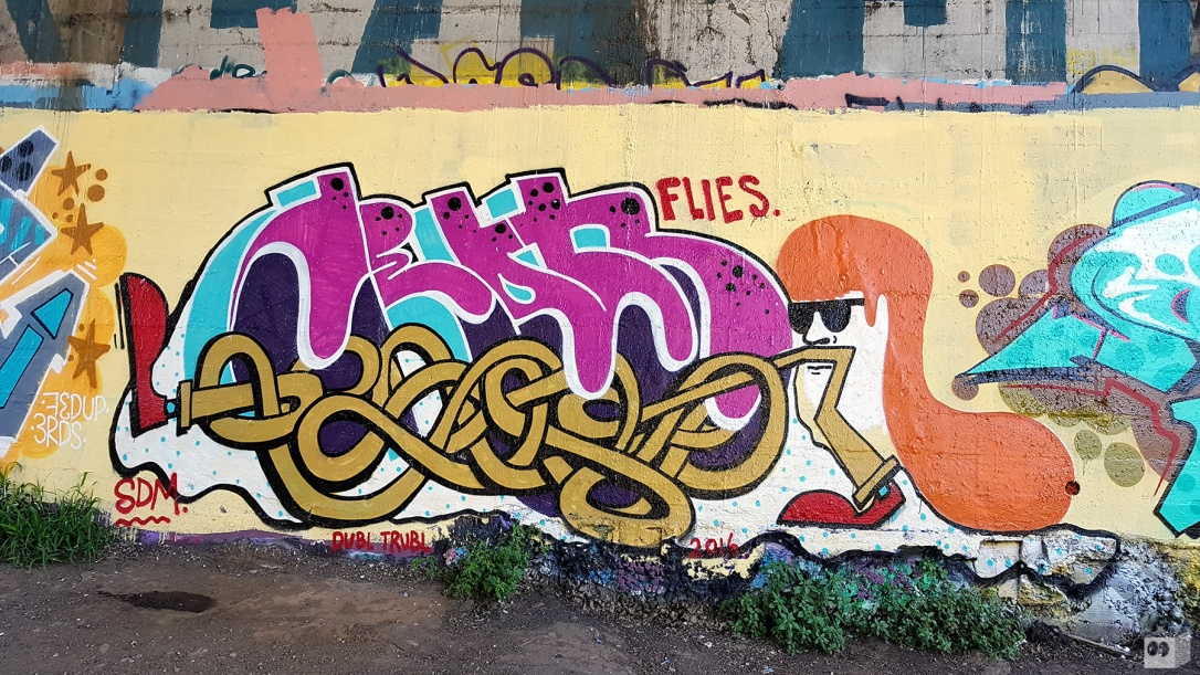 the-fourth-walls-melbourne-graffiti-berk-pawk-aeon-sage-northcote9