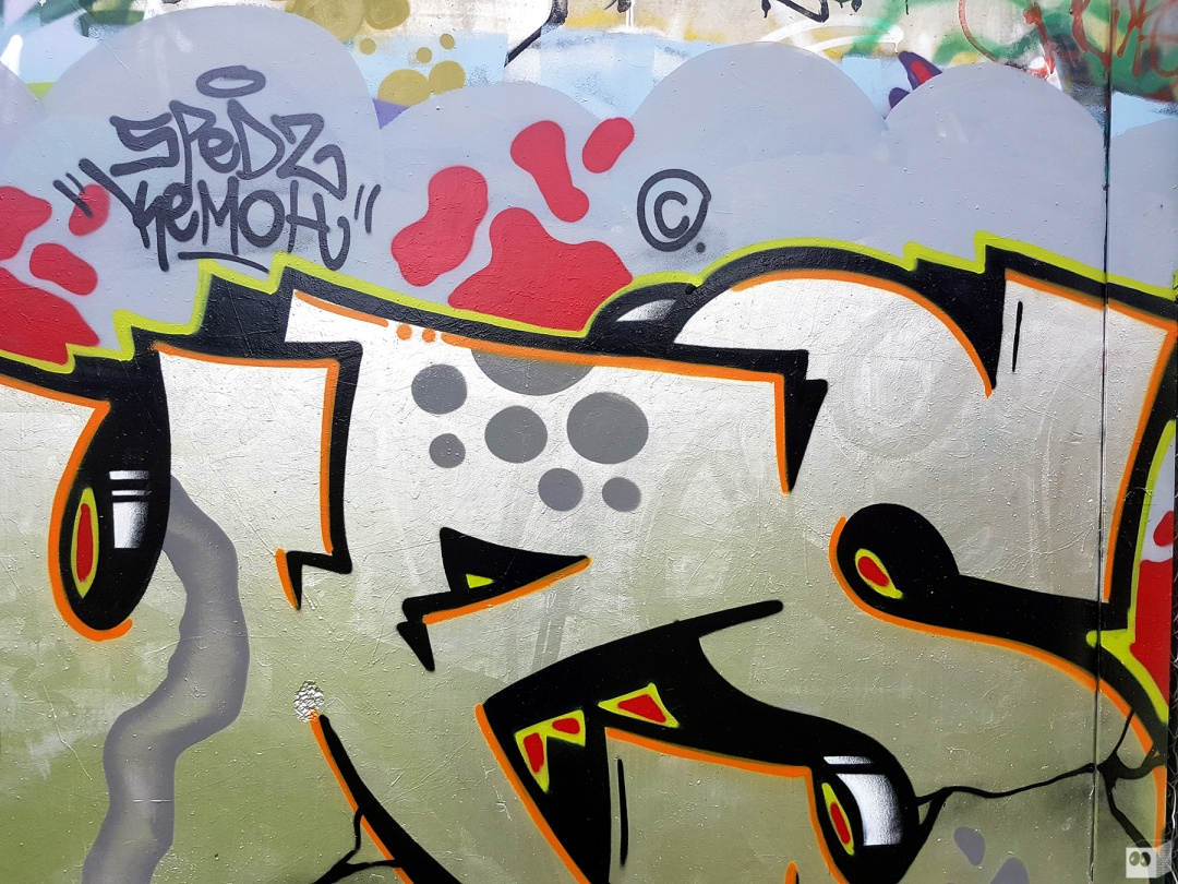 the-fourth-walls-melbourne-graffiti-hikups-brunswick