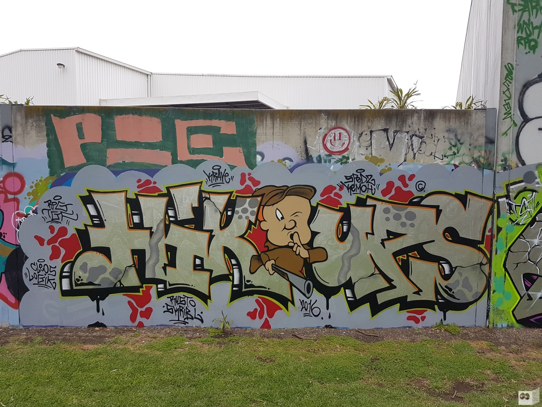 the-fourth-walls-melbourne-graffiti-hikups-brunswick3