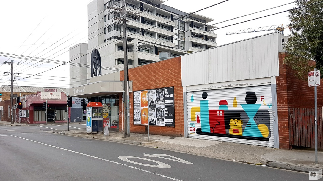the-fourth-walls-melbourne-graffiti-og23-brunswick