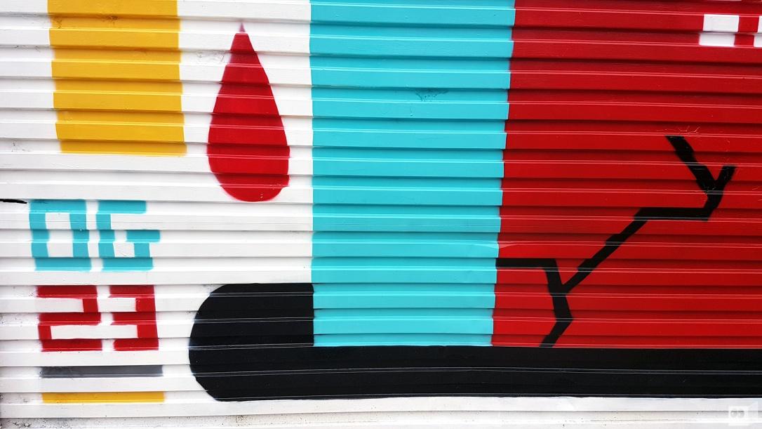 the-fourth-walls-melbourne-graffiti-og23-brunswick2