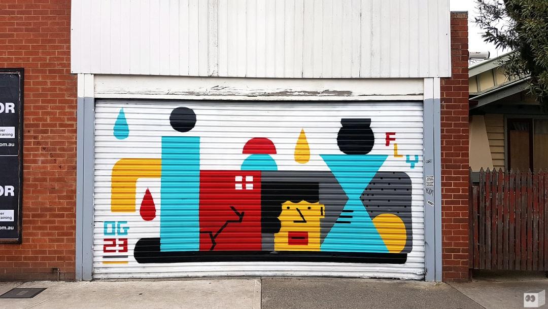 the-fourth-walls-melbourne-graffiti-og23-brunswick3