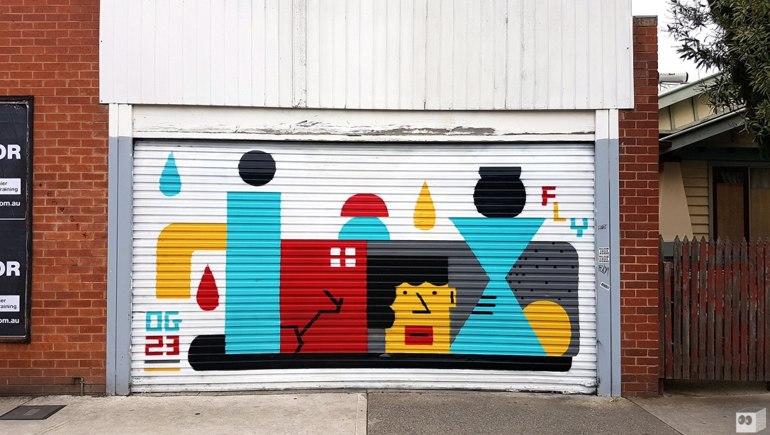 the-fourth-walls-melbourne-graffiti-og23-brunswick3