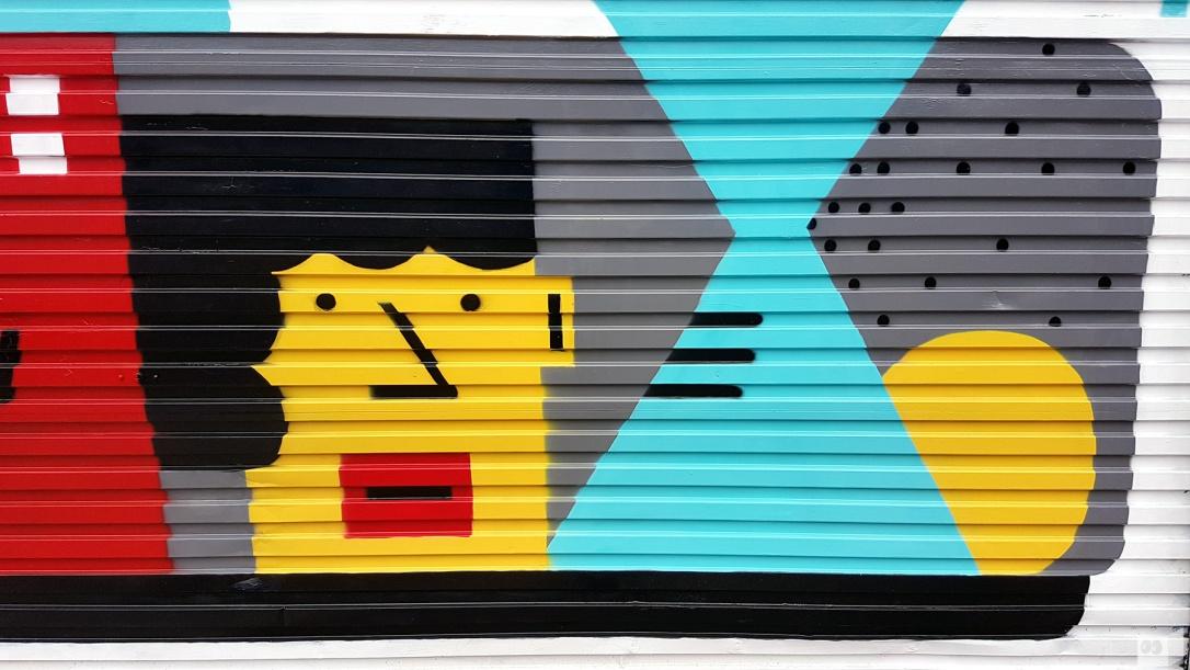 the-fourth-walls-melbourne-graffiti-og23-brunswick4