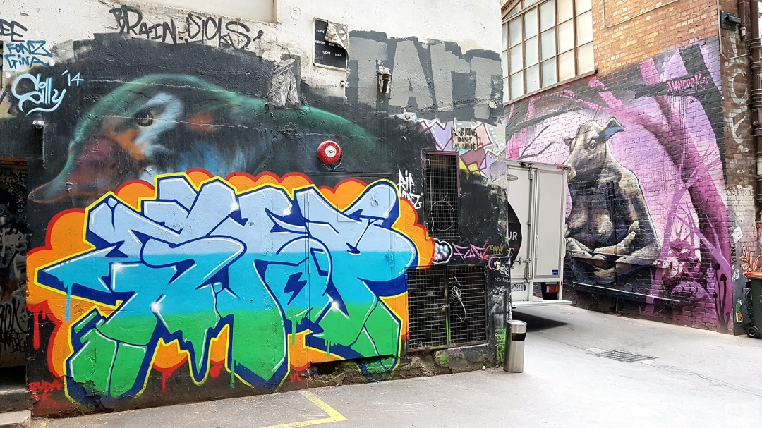 the-fourth-walls-melbourne-graffiti-stopem-acdc-lane2