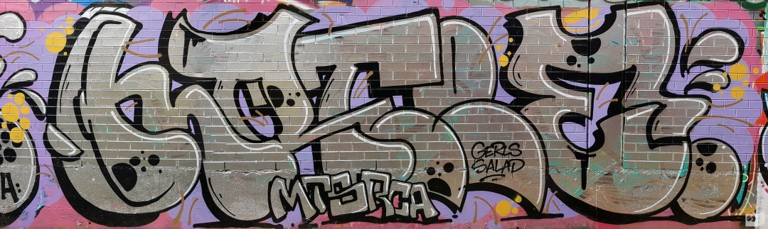 the-fourth-walls-melbourne-graffiti-tower-mr-tee-brunswick2