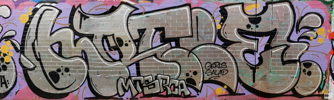 the-fourth-walls-melbourne-graffiti-tower-mr-tee-brunswick2