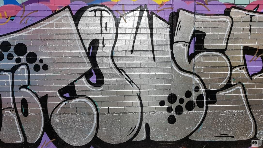 the-fourth-walls-melbourne-graffiti-tower-mr-tee-brunswick5