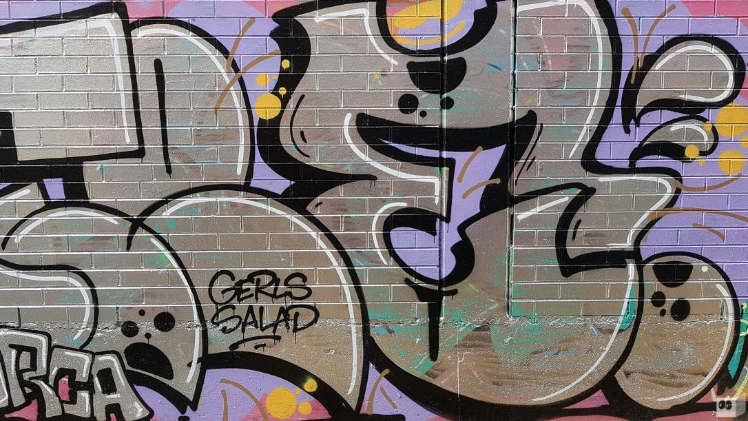 the-fourth-walls-melbourne-graffiti-tower-mr-tee-brunswick6