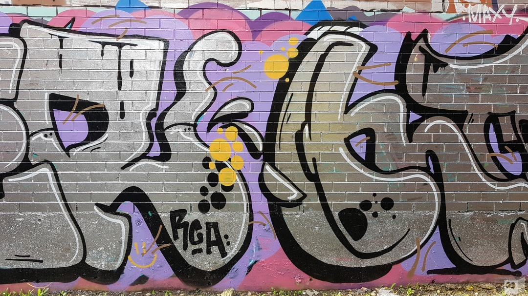 the-fourth-walls-melbourne-graffiti-tower-mr-tee-brunswick7