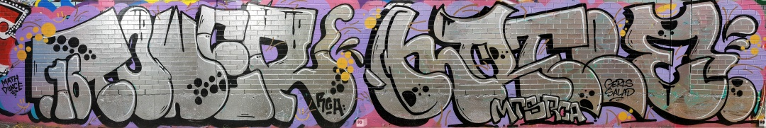 the-fourth-walls-melbourne-graffiti-tower-mr-tee-brunswick8