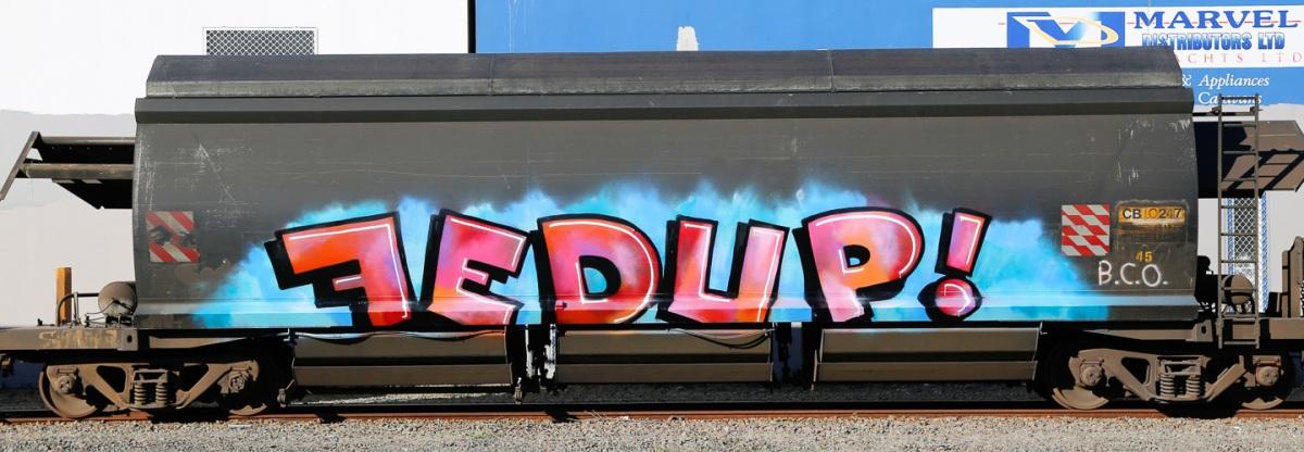the-fourth-walls-melbourne-graffiti-video-ironlak-bnf-fedup-crew-in-new-zealand-atack-dwane-frits-fedup