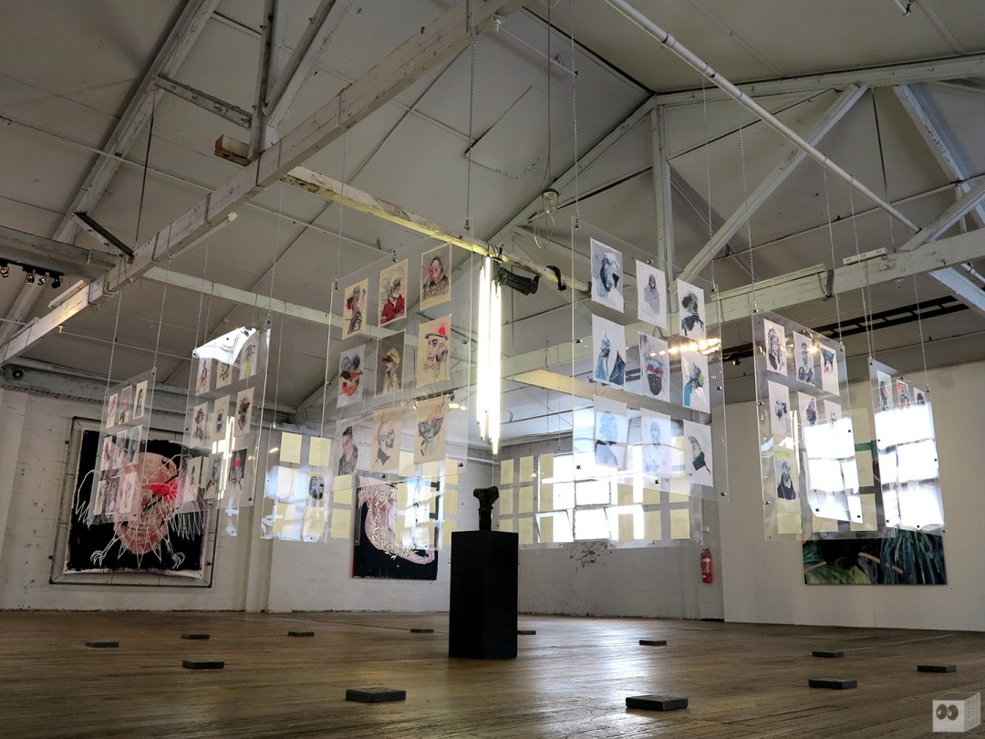the-fourth-walls-melbourne-art-street-art-twoone-100-faces-backwoods-gallery10