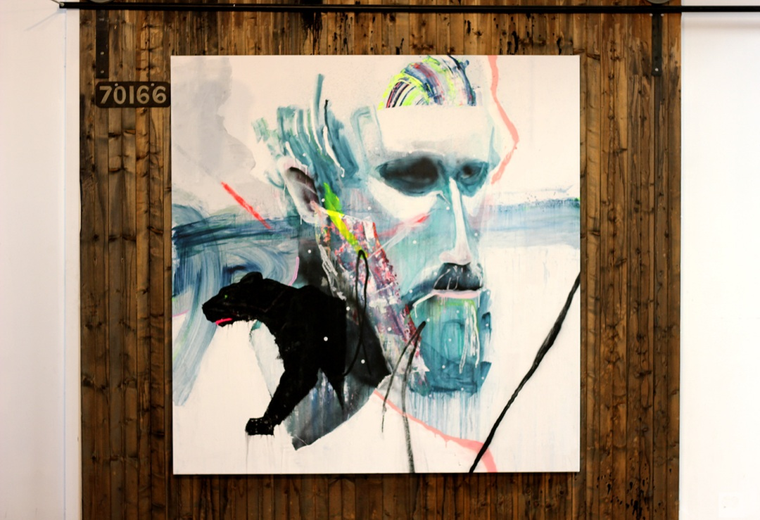 the-fourth-walls-melbourne-art-street-art-twoone-100-faces-backwoods-gallery3