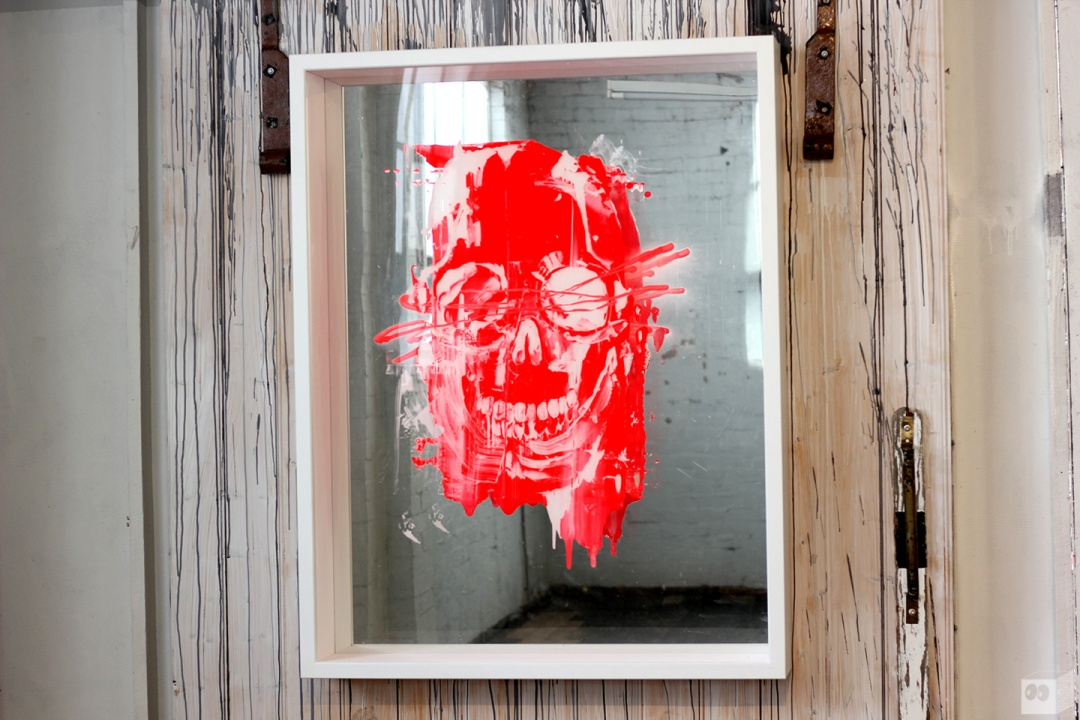 the-fourth-walls-melbourne-art-street-art-twoone-100-faces-backwoods-gallery4