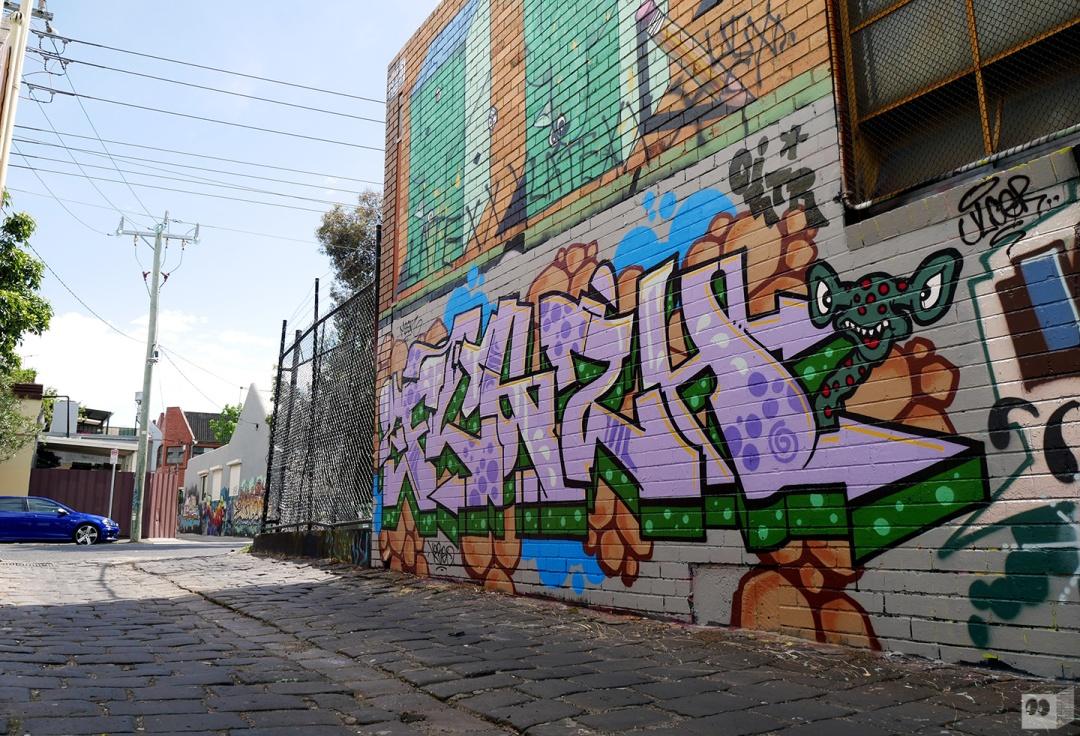 the-fourth-walls-melbourne-graffiti-2flash-brunswick