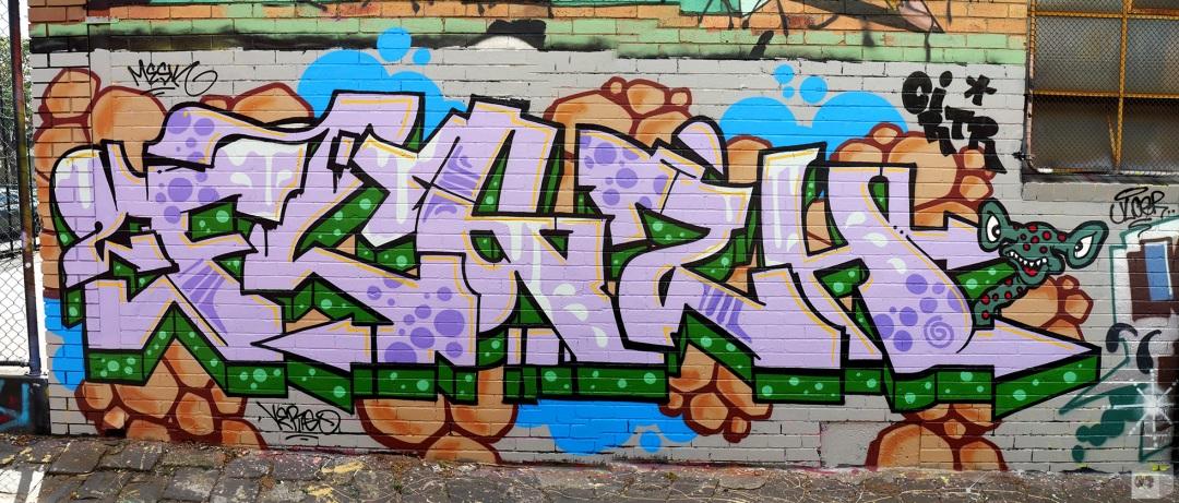 the-fourth-walls-melbourne-graffiti-2flash-brunswick3