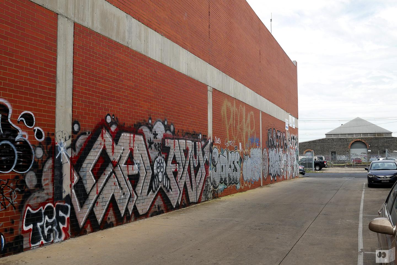 the-fourth-walls-melbourne-graffiti-galaxy-brunswick