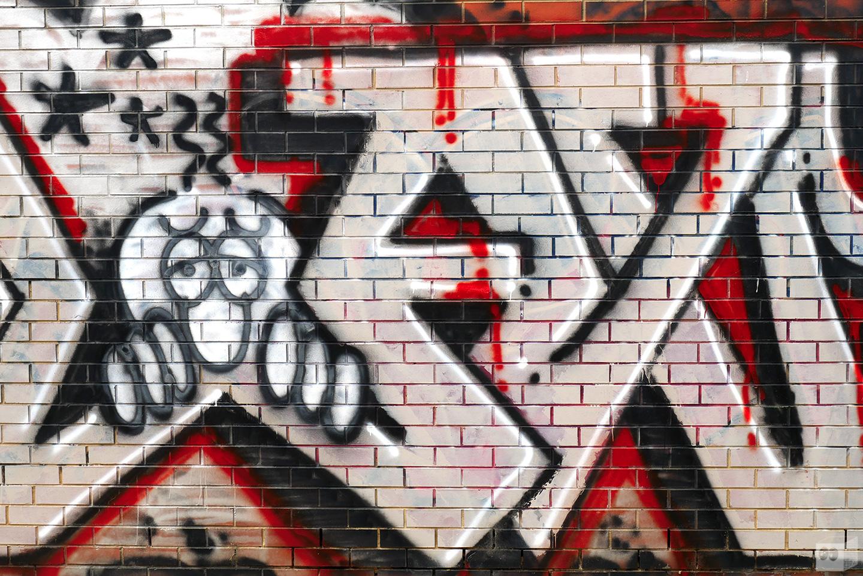 the-fourth-walls-melbourne-graffiti-galaxy-brunswick2
