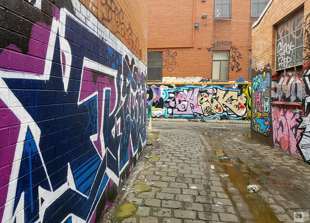 the-fourth-walls-melbourne-graffiti-haunts-fress-brunswick