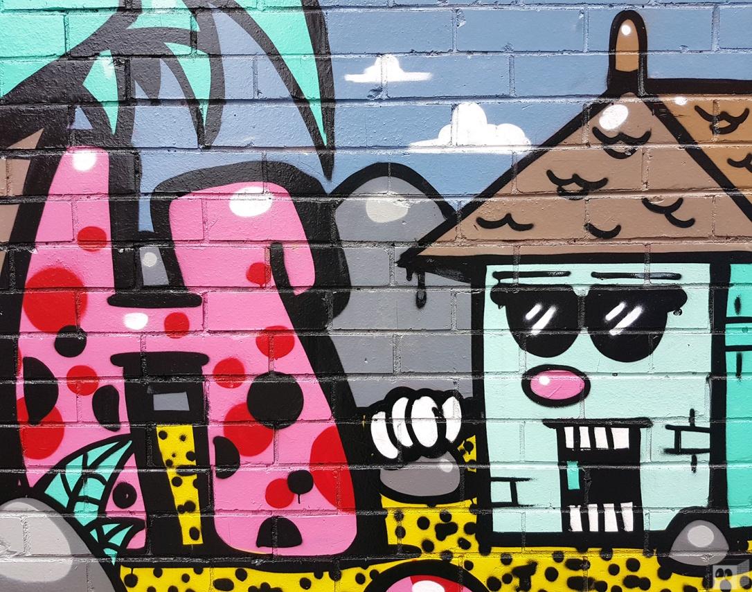 the-fourth-walls-melbourne-graffiti-haunts-fress-brunswick2