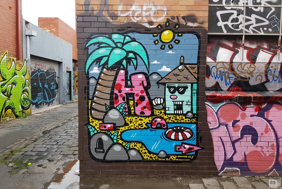 the-fourth-walls-melbourne-graffiti-haunts-fress-brunswick3