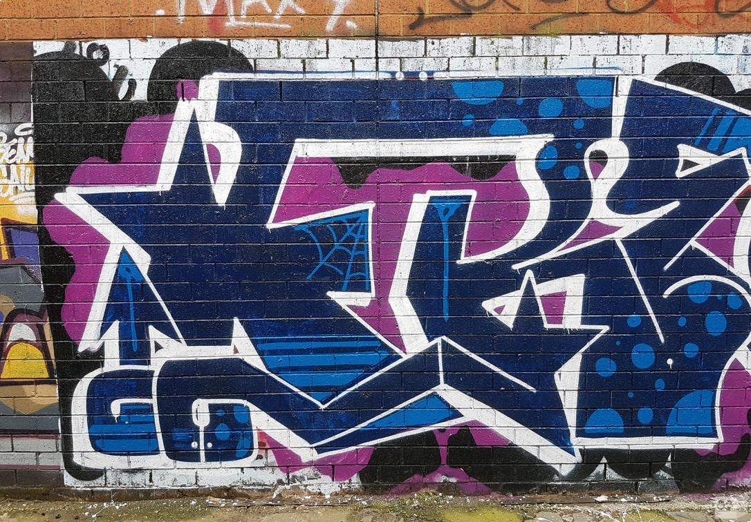 the-fourth-walls-melbourne-graffiti-haunts-fress-brunswick4