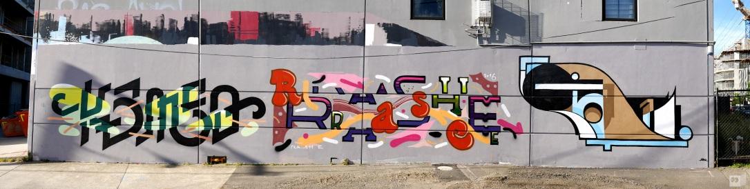 the-fourth-walls-melbourne-graffiti-kameo-rashe-piano-brunswick