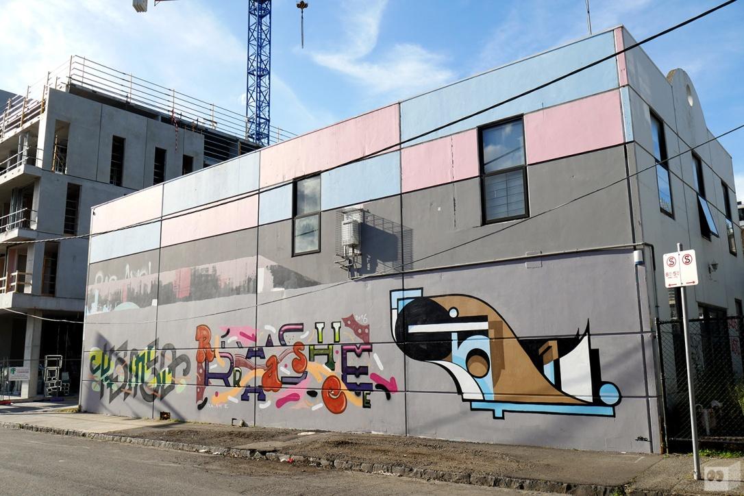 the-fourth-walls-melbourne-graffiti-kameo-rashe-piano-brunswick2