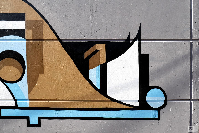 the-fourth-walls-melbourne-graffiti-kameo-rashe-piano-brunswick3