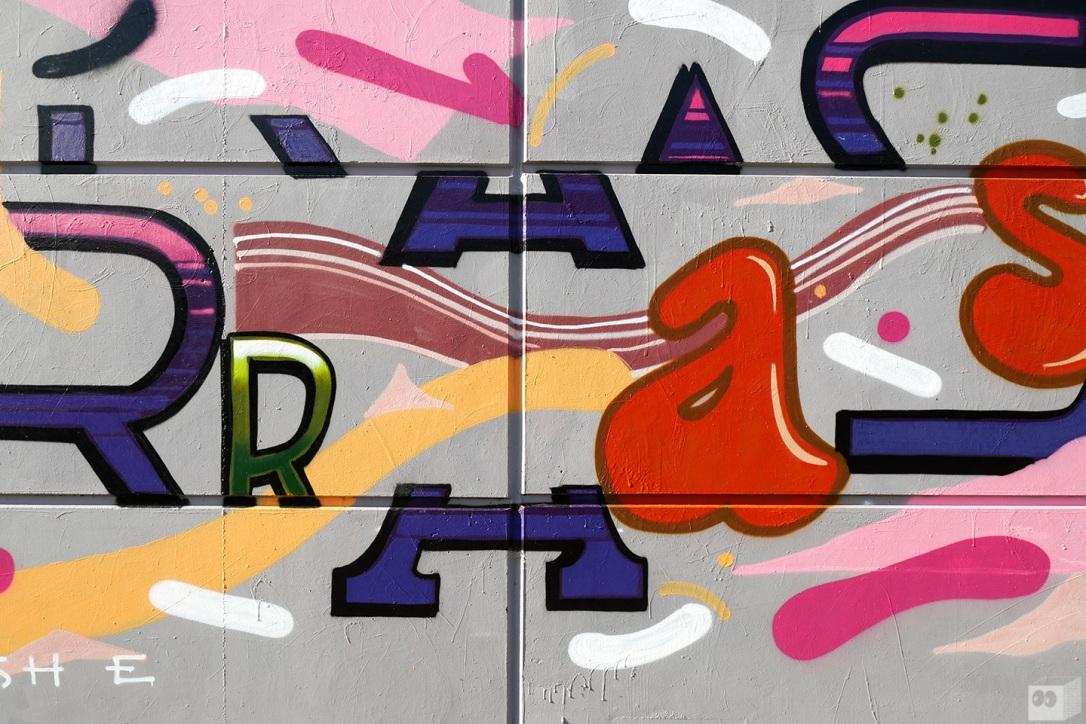 the-fourth-walls-melbourne-graffiti-kameo-rashe-piano-brunswick4