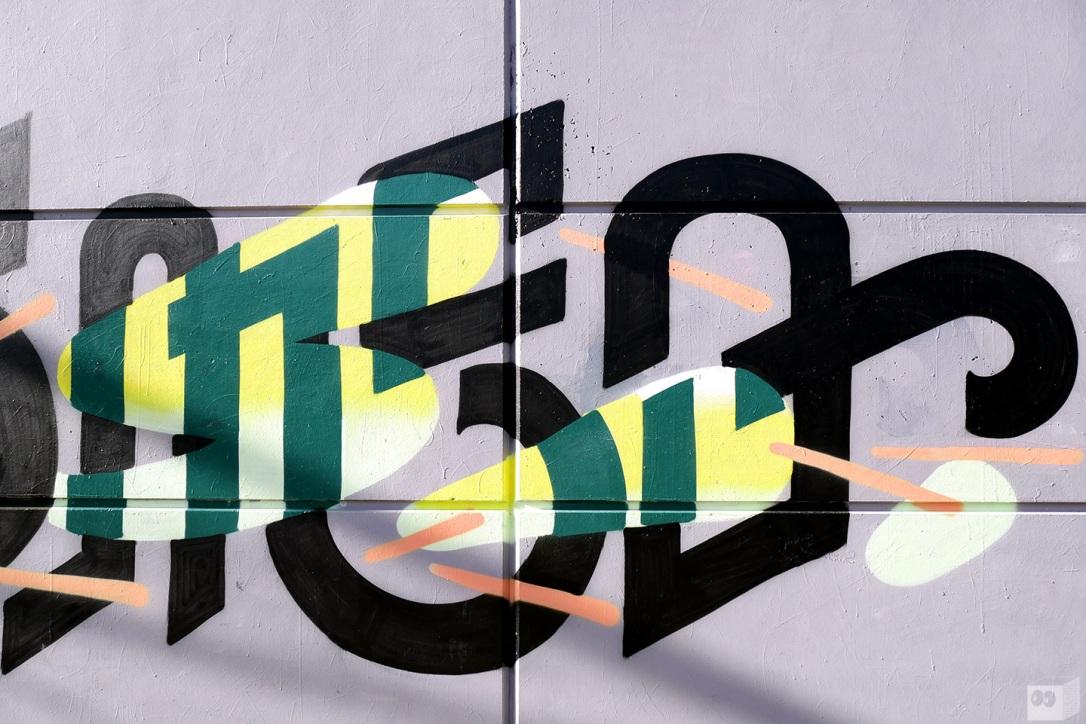the-fourth-walls-melbourne-graffiti-kameo-rashe-piano-brunswick5