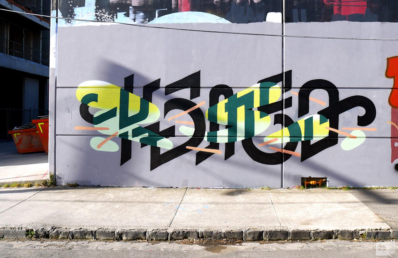 the-fourth-walls-melbourne-graffiti-kameo-rashe-piano-brunswick6