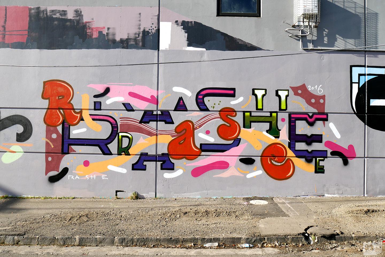 the-fourth-walls-melbourne-graffiti-kameo-rashe-piano-brunswick7
