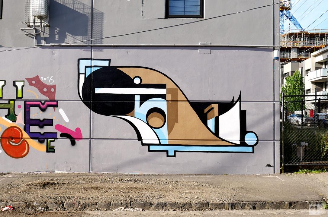 the-fourth-walls-melbourne-graffiti-kameo-rashe-piano-brunswick8
