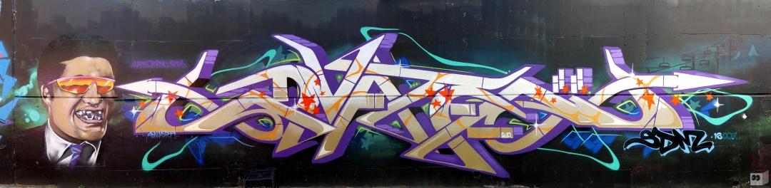 the-fourth-walls-melbourne-graffiti-ling-dvate-fitzroy