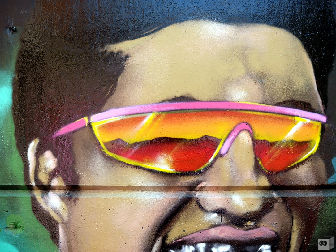 the-fourth-walls-melbourne-graffiti-ling-dvate-fitzroy2