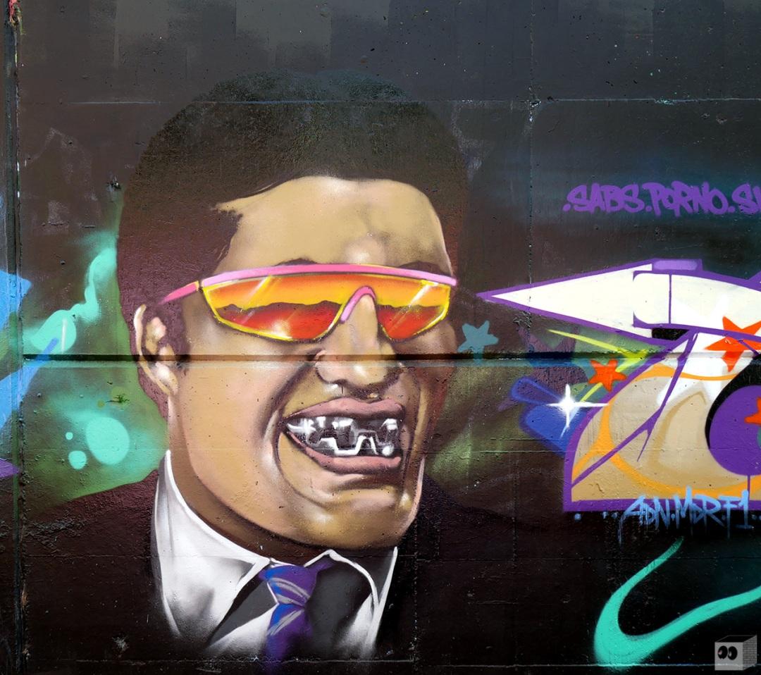 the-fourth-walls-melbourne-graffiti-ling-dvate-fitzroy3