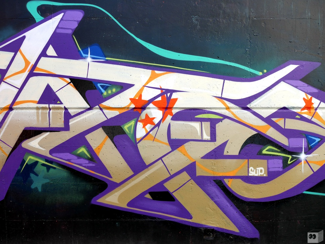 the-fourth-walls-melbourne-graffiti-ling-dvate-fitzroy4