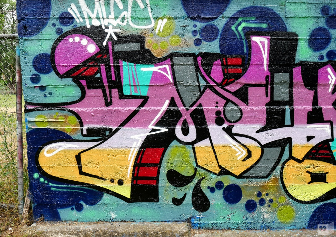 the-fourth-walls-melbourne-graffiti-mudle-sigs-2flash-abbotsford6