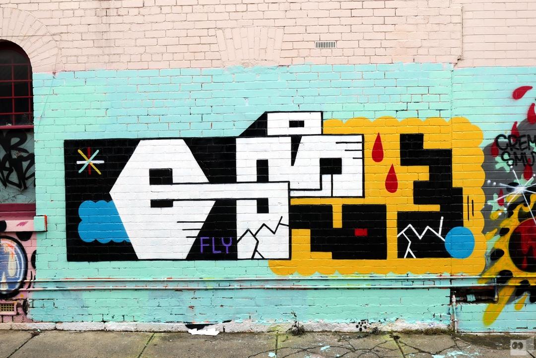 the-fourth-walls-melbourne-graffiti-og23-renks-sage-brunswick
