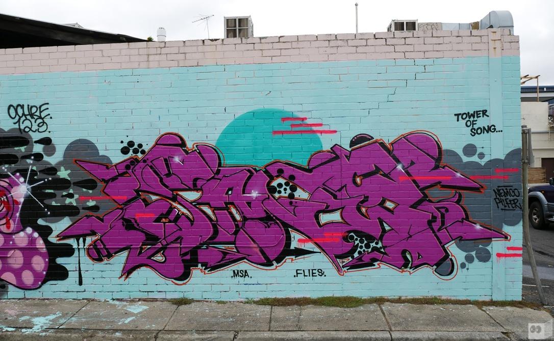 the-fourth-walls-melbourne-graffiti-og23-renks-sage-brunswick2